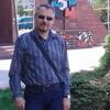 Виктор, 50, Запоріжжя