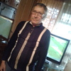ЮРИЙ, 68, г.Южно-Сахалинск