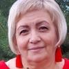 ирина, 55, г.Галич