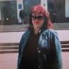 Nataliya, 54, Кременчуг