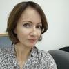 Наташа, 38, г.Нижний Новгород