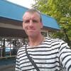тима, 29, г.Тирасполь