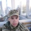 Waler4uk, 20, г.Ровно