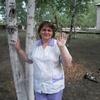 марина, 52, г.Чита