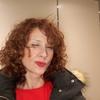 Susana, 44, г.Мадрид