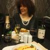 Марина, 55, г.Брянск
