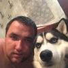 Николай, 31, г.Губаха