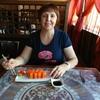 Ирина, 53, г.Кинешма