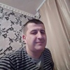 Вадим, 32, г.Брянск