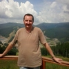 Василий, 43, Івано-Франківськ