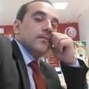 Фуркат, 31, г.Душанбе