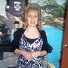 Нина, 52, г.Подольск