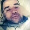 ilhom, 40, г.Луга