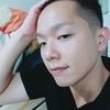 Dan, 29, г.Тайбэй