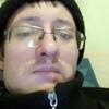 Александр, 30, г.Апатиты