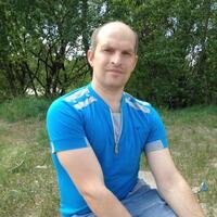 Александр, 35 лет, Близнецы, Днепр