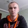 Виталий, 22, Українка