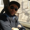 атажан, 34, г.Ашхабад