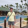 Альмир, 39, г.Белорецк