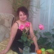 Валентина 66 Актау