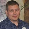 Ян, 28, г.Тюмень