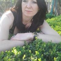 Нэонила, 43 года, Рыбы, Черновцы