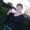 Людмила, 59, г.Петропавловск