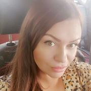 Елена 40 Барнаул