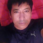 Султан 38 Бишкек