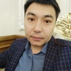 Batirbek Osmonov, 35, г.Бишкек