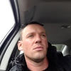Вадим, 36, г.Минск