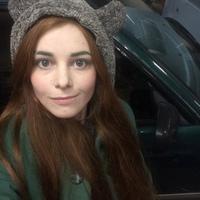 Хомса, 24 года, Дева, Екатеринбург