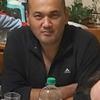 Хусан, 49, г.Николаев