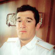 kabir 26 Душанбе
