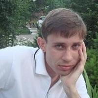 Денис, 39 лет, Водолей, Усть-Каменогорск