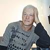 Иван, 53, г.Волгоград