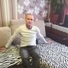 Sanyok, 39, Slavgorod