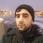 За БаЗаРаАм СлЕд 30 Октябрьский (Башкирия)