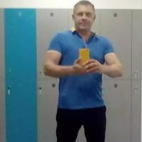 Захар, 40 лет, Овен, Пятигорск