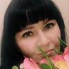 Tonya, 30, г.Севастополь