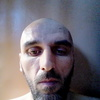 михаил, 39, г.Днепр