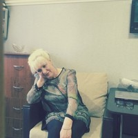 Валентина, 64 года, Лев, Владикавказ