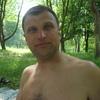 Руслан, 47, г.Луцк