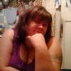 Екатерина, 38, г.Талдом