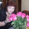 Валентина, 65, г.Краснотурьинск