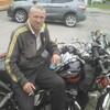 Евгений, 53, г.Уссурийск