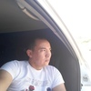 Мади, 33, г.Алматы (Алма-Ата)