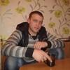 Александр, 23, г.Нефтеюганск