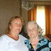 Светлана, 63, г.Таганрог