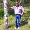 Геннадий, 65, г.Омск